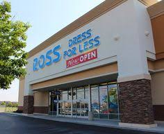 ross for less black friday deals ross stores dress for less love them they have cute dresses