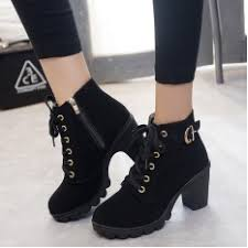 buy winter boots malaysia buy s boots at best prices in malaysia lazada com my
