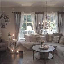 wohnzimmer gardinen ideen utopiafm net holen sie sich dekorieren ideen um ihre heimat zu