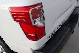 nissan titan interior lights nissan titan xd reviews research new u0026 used models motor trend