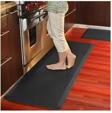Kitchen Floor Mat Anti Fatigue Mat Floor Mat For Kitchen Kitchen Floor Mats Designer