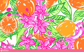 100 lily pulitzer starbucks lilly pulitzer linkedin amazon