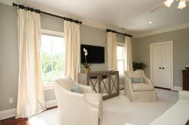 modern home interior colors modern home interior design palette inspirational interior home