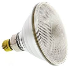 Philips Lighting Ir175c Philips Lighting 2400k 128mm E27 Clear 136 Mm 5000h