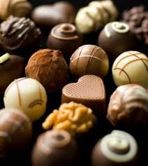 chocolate s day 443 best chocolate pieces images on chocolates luxury