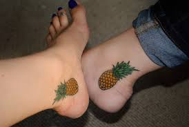 matching sister tattoos ideas pictures to pin on pinterest