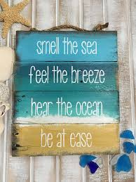 Pinterest Beach Decor Beach Signs Beach Decor Beach Quotes Beach Sayings Ocean Signs