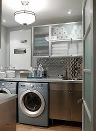 white wall cabinets for laundry room white wall cabinet laundry room beautiful grey wash and dry machine