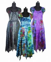 buy hippy dresses for women online at the hippy clothing shop