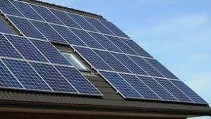 chambre des metiers brest energie solaire brest métropole et la chambre des métiers et de l