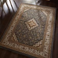 Ottoman Rug Ottoman Rugs Buy Ottoman Rugs From Rugs Direct