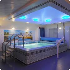 house swimming pool design 1000 ideas about small indoor pool on