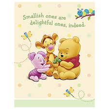 winnie the pooh baby shower invitations photo baby shower baby shower image