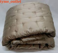 Hotel Collection Duvet King Hotel Collection Quilt Quilts Hotel Collection Quilts And Shams