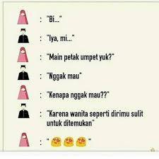 Meme Rage Comic Indonesia - 26 1k likes 160 comments meme rage comic indonesia