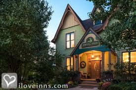 Bed And Breakfast Hershey Pa Great Deals For Bed And Breakfast Lovers At Iloveinns Com