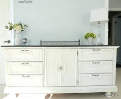 Buy Bedroom Dresser Low Dresser Kolo3 Info