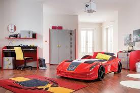 chambre garcon 5 ans chambre garon 5 ans cool decoration chambre garcon ans chambre de