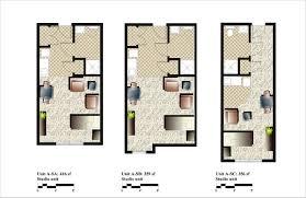 amenities floor plans keystone place at lavalle fields
