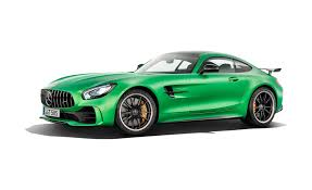 car mercedes mercedes benz for 2018 what u0027s new feature car and driver