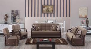 salon turque moderne salon contemporain turquie idées novatrices de la conception et
