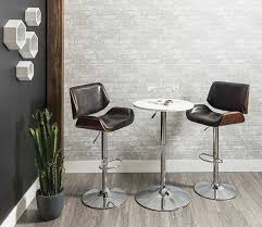 Stornas Bar Table Dining Room Furniture Furniture Jysk Canada
