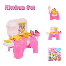 jeux cuisine enfants tempsa maison de jeu cuisine enfant banc jouet 2 en 1 vaisselle