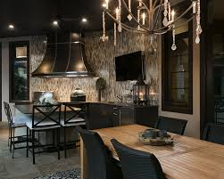 Home Interior Design Tampa 100 Kitchen Design Tampa Kitchen Center Plus Our Cabinets