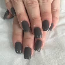 grey nail designs images nail art designs