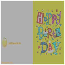 create cards online free printable greeting cards online greeting cards beautiful create