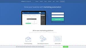 Email Marketing Business For Sale by 10 Best Email Marketing Services Usability Cost And Features Review