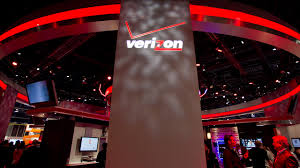 verizon wireless thanksgiving sale verizon offering free iphone 7 with trade in on black friday fortune