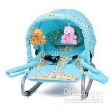 ful vibrating baby rocking chair adjustable chair with the baby u0027s