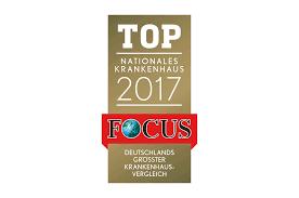Herzklinik Bad Oeynhausen Unsere Zertifikate Herz Und Diabeteszentrum Nrw