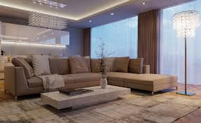 interior taupe living room ideas photo living room schemes