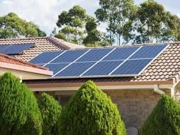 solar power solar panels vacation wi fi at risk for hacking