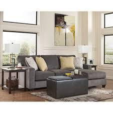 stunning lamp sets for living room living room druker us