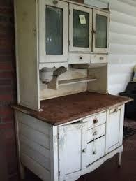 Sunrise Kitchen Cabinets Hoosier Cabinet Kit 01 315 Hoosier Kitchen Cabinet Woodworking