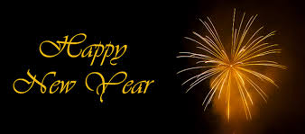 happy new year moving cards happy new year 2018 greetings wishes and quotes messages
