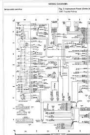 nissan almera dashboard symbols magellan backup camera wiring diagram magellan wireless backup