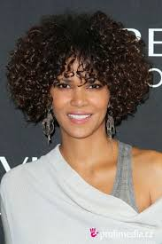 harry berry hairstyle halle berry haircuts short long hair pixie curly hairstyles