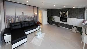 wohnzimmer renovieren awesome moderne renovierung wohnzimmer pictures globexusa us