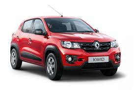 renault cars kwid renault kwid online review price buy in india suggestto com