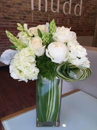 Flower Shop Troy Mi - 100 flowers in troy troy pa florists flowers troy pa rhythm