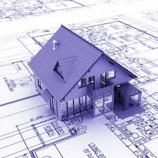 Best Home Design Blueprint Home Design Blueprint Home Design - Home design maker