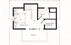 open ranch style house plans internetunblock us internetunblock us sq ft house plans d design ideas pertaining open ranch style small