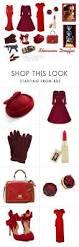joan jett halloween costume ideas 59 best monster mash images on pinterest halloween ideas cherie