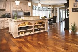 capital cabinets floors inc