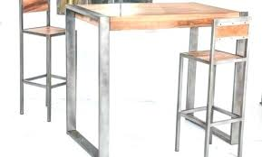 table conforama cuisine bureau engaging table haute conforama bar cuisine en verre design