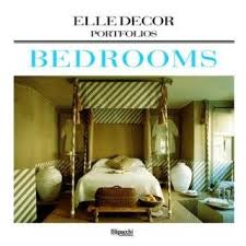 Ideas For Rearranging Your Bedroom - Ideas for rearranging your bedroom